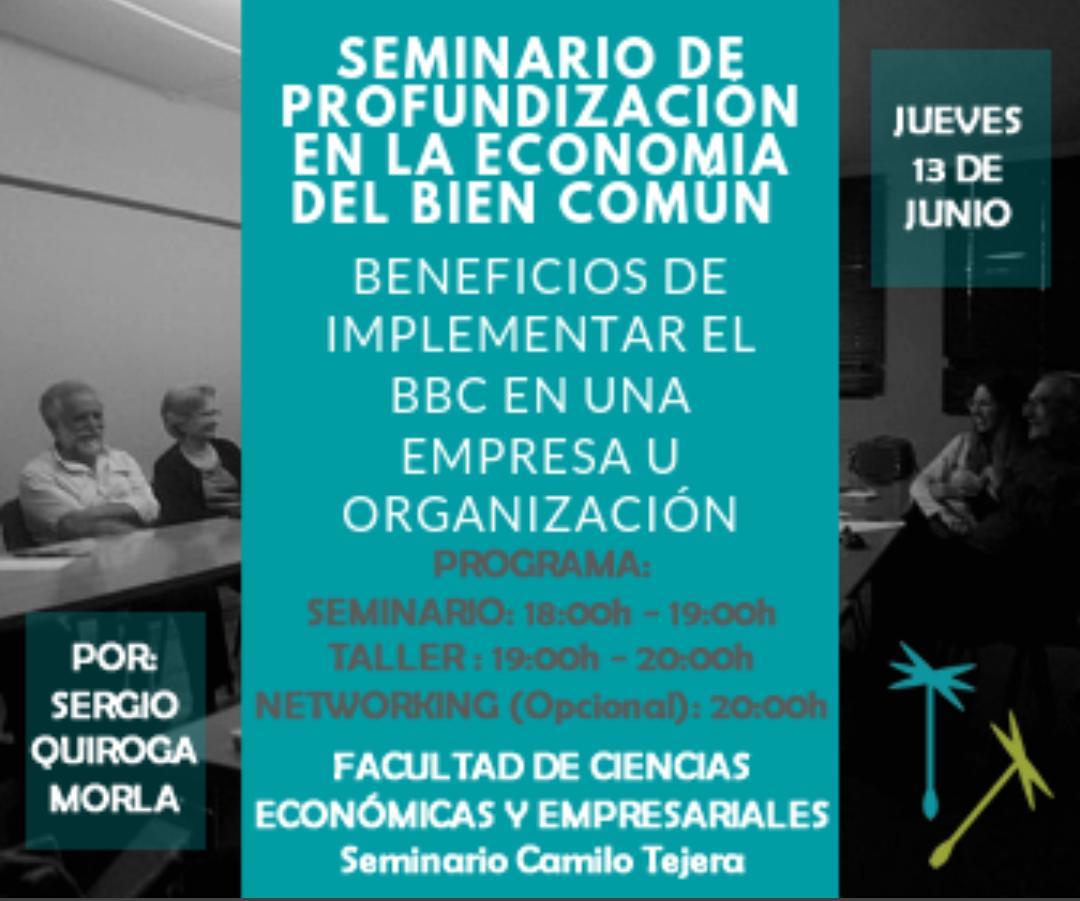 seminario-profundizacion
